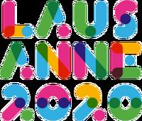 Lausanne2020BID