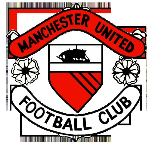 manchester united logopedia fandom powered by wikia rh logos wikia com 512x512 logo man utd man utd logo fts 15