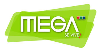 Mega2006oficial