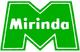 Mirinda1959