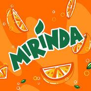 Mirinda2017