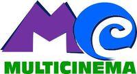 Multicinema1998