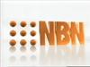 NBN2006