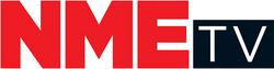 NME TV logo 2010