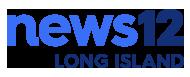 News12li-logo