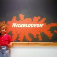 NickIDChalk