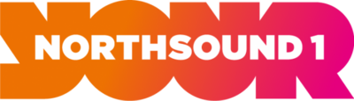 Northsound 1 logo 2015