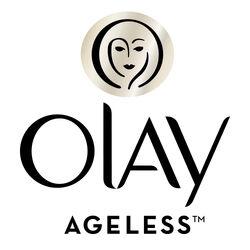 OLAY AGELESS 2016