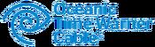Oceanic TWC 2010