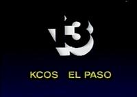 PBS 6