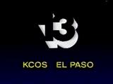 KCOS (TV)