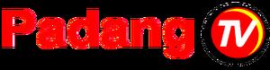 Padang TV 2007