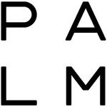 Palmlogo2018