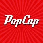 Pop Cap 2011 logo