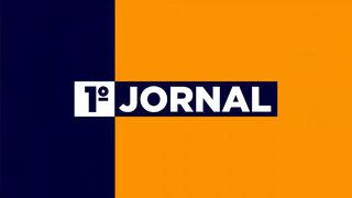 Primeiro Jornal 2020