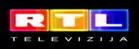 RTL Televizija (former)