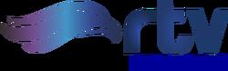 RTV MANADO