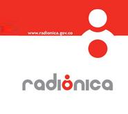 Rad05