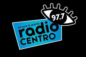 RadioCentro977-600x400