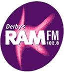 Ram FM 2001
