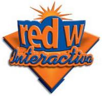 RedWInteractiva