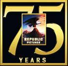 Republic 75 years