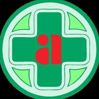 Rumah Sakit Awal Bros
