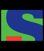 SET Asia logo