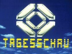 SF Tagesschau 1985