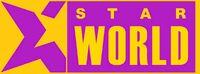 STAR-WORLD-LOGO-1998