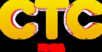 STS-Mega
