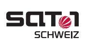 Sat1 Schweiz 2004