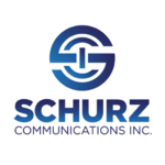 Schurz Communications logo