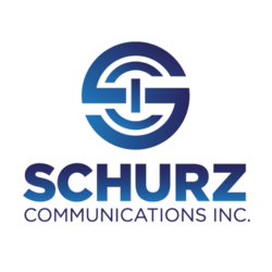 Schurz Communications logo