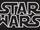 Star Wars/Logo Variations