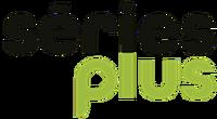 Series Plus 2020 logo