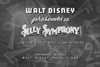 Sillysymphonytitlecard1