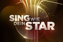 Sing-wie-dein-Star 770x510