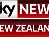 Sky News New Zealand