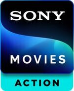 Sony Movies Action