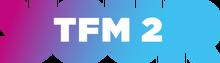 TFM 2 logo 2015