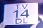 TV14DL-MeanGirls