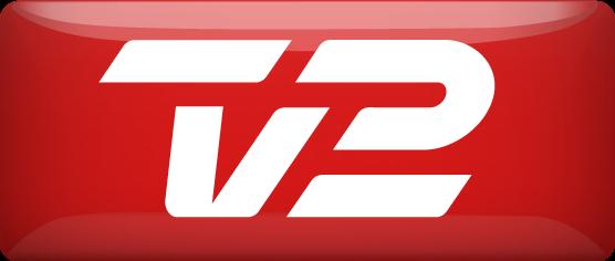 File:TV2 logo 2009.png
