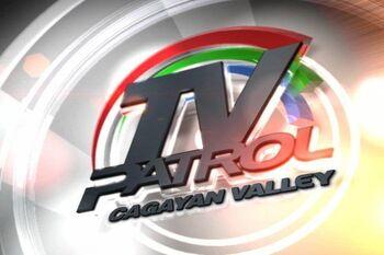 TVP Cagayan Valley 2012