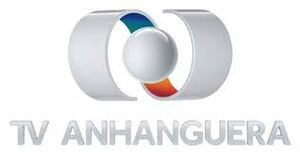 TV Anhanguera 2019