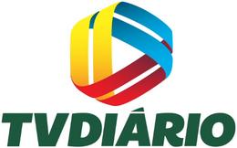 TV Diário - 2018 new version