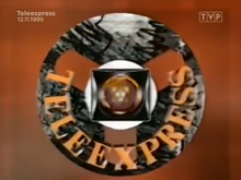 Teleexpress 1995