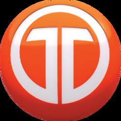 Telemetro (2010)