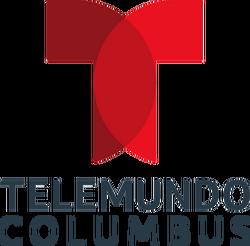 Telemundo Columbus 2018