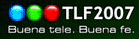 Tlf-07